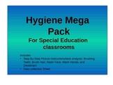 Hygiene Mega Pack