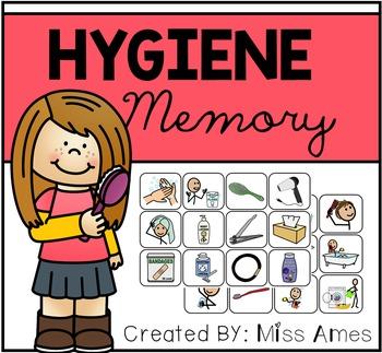 Hygiene Memory