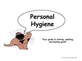 Hygiene Power Point