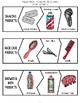 Hygiene Puzzle Pack