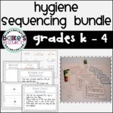 Hygiene Sequencing Bundle
