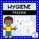 Personal Hygiene - Freebie