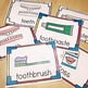 Hygiene Lessons and Activities   BUNDLE