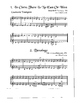 Hymns for Solo and Duet Instruments Clarinet-Trumpet