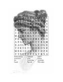 Hypatia Worksheet