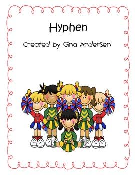 Hypens