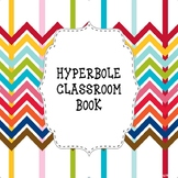 Hyperbole Classroom Book