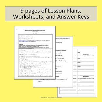 hyphens hyphen lesson ppt worksheets and more by kim kroll. Black Bedroom Furniture Sets. Home Design Ideas