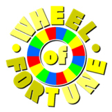 Hypothesis Testing with Wheel of Fortune (Chi-Square Goodn