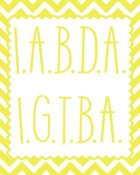 I.A.B.D.A.I.G.T.B.A.