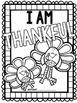 *I AM THANKFUL* Classroom book*