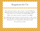 I AMs of Jesus Bible Task Cards for Upper Elementary Kids