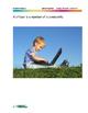 I Am A Citizen - Kindergarten Social Studies Mini