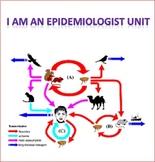 I Am An Epidemiologist