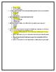 I Am Malala Chapters 3-4 Quiz with Key