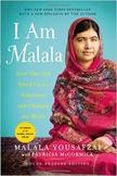 I Am Malala Culminating Theme Project