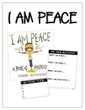I Am Peace / Read Aloud