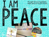 I Am Peace Resource