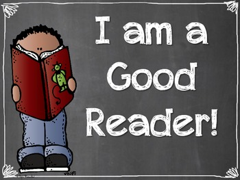 iam a good teacher I am a teacher because i had great teachers who inspired me i am a teacher  because i know that a true understanding of life isn't measured on a test, but in  the.
