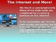 I-B-A (Internet Business Associate) Lesson #3  {Power Point}