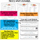 5th Grade Add Subtract Multiply and Divide Decimals Game -