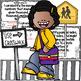 I CAN CROSSWALK ADDITIONS STATEMENTS VIRGINIA SOL MATH GRADE 4