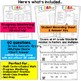 4th Grade Factors & Multiples Game 4th Grade Math Centers {I CAN Math Games}