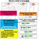 1st Grade Measurement Game | Measuring Length