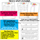 3rd Grade Problem Solving Game