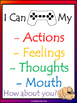 I Can Control My .... Poster