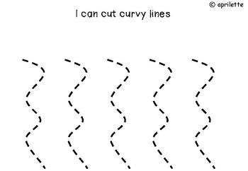 I Can Cut