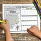 I Can Determine the Main Idea - No Prep Workbook