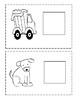 I Can Find The Rhyme ~ Kindergarten Common Core Series
