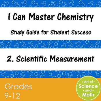 Scientific Measurements Teaching Resources Teachers Pay Teachers