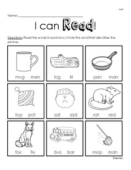 I can help the Earth Worksheet - Twisty Noodle