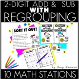 Rectangles Worksheet Geometry Word Math Teaching Resources  Lesson Plans  Teachers Pay Teachers Worksheets On Rocks And Minerals Excel with Human Endocrine System Worksheet Pdf I Can Regroup Addition And Subtraction With Regrouping Centers Adding Worksheets For Kindergarten Word