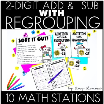 3rd grade Math Teaching Resources & Lesson Plans | Teachers Pay Teachers