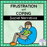 When I Get Frustrated - Social Story (FULL VERSION)