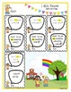 I Can SEE Colors! (Sight Word Play)