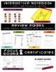 I Can Share-  Behavior Basics Program for Special Education