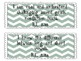 I Can Statement Cards TEAL - Common Core - Second Grade La