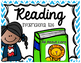 1st Grade I Can Statements - Melonheadz Theme