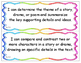 I Can Statements New York Common Core ELA Grade 5