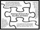 """I Can"" Statements and Engaging Activities for Common Core"