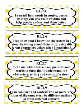 I Can Statements for MATH, WRITING, PHONICS, AND GRAMMER 2ND GRADE