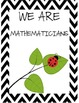 I Can Chpt Objectives 2nd Grade Singapore 2013 Math in Foc