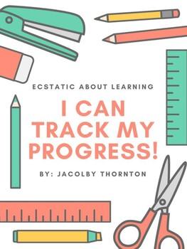 I Can Track My Progress!