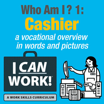 special skills and qualifications for cashier