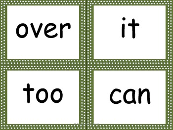 I Can,Too! Reading Activities - Texas Treasure