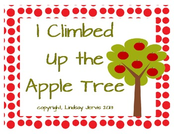 I Climbed Up the Apple Tree: Beat vs. Rhythm